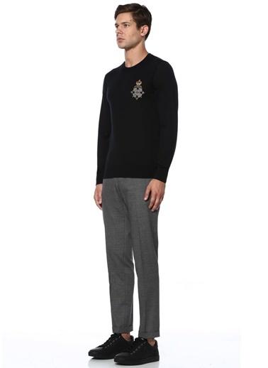 Pantolon-Dolce&Gabbana